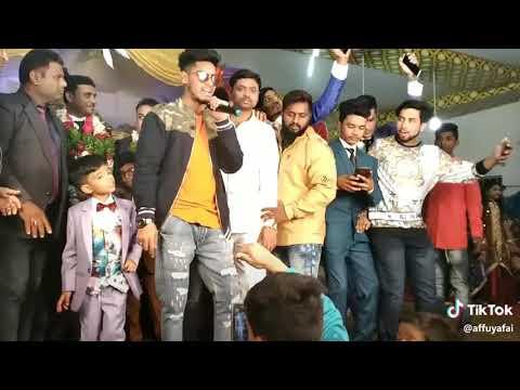 Miya Bhai Hyderabadi Rap Song  #Ruhaan#Arshad