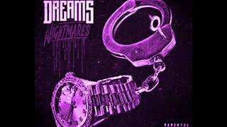 Meek Mill-Young Kings(Slowed)