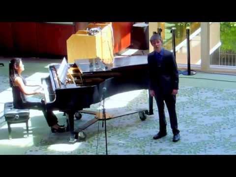 SFYCA Soloists -