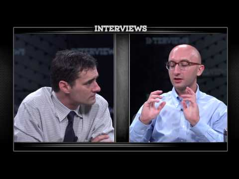 The Climate Mobilization Founders Interview On The Young Turks