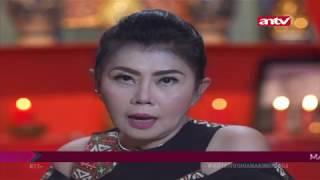 Download Video Teror Roh Korban Harta! Roy Kiyoshi Anak Indigo ANTV 08 Juli 2018 Ep 56 MP3 3GP MP4
