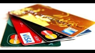 Кредитная карта онлайн рейтинг лучших ТОП 2018
