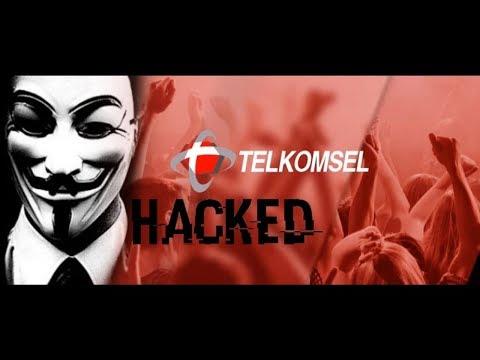 Cara hack paket internet telkomsel terbaru 2016
