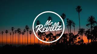 Baixar Bryce Vine - Drew Barrymore (LU2VYK Remix)