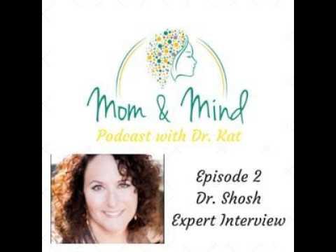 2: Postpartum Depression Books & Support