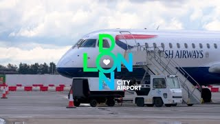 BA Returns and International Flights Resume