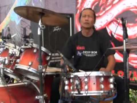Dia Voc.Rere Amora MONATA Live Pilang Laren Lamongan 2015 By@udinUDF