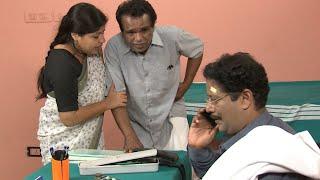 #Marimayam   Episode 371 - ESI 'Patience'   Mazhavil Manorama