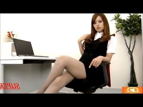 Video oriental gratis adulto
