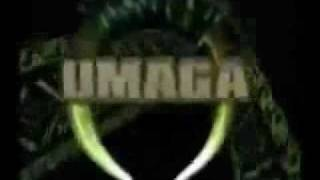 WWE Umaga 2006-2008 Titantron Full with Download Link!