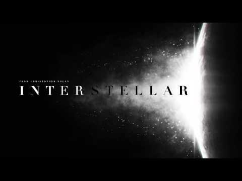 Hans Zimmer - Day One Dark (Interstellar Soundtrack) (Extended 15 minutes Epic version)