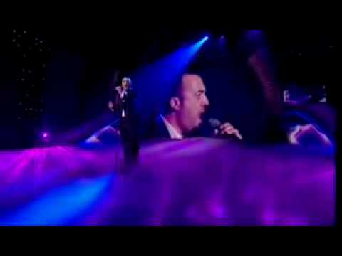 Britains got talent 2nd Semi Final  Part 3-JAMIE PUGH & HOT HONEYZ-FULL SHOW