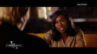 Ciné Choc du 06/11/2018 sur Action Bis TV via AERVI