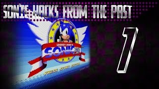 Sonic Zoom - IT LOOKS SO DAMN PRETTY! | Sonic Zoom #1 - User video
