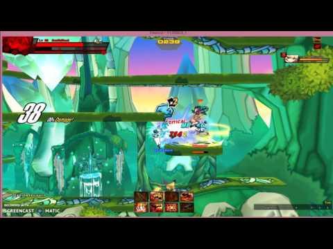 DeathGhost-LK pvp 1vs1 be wala Gamer