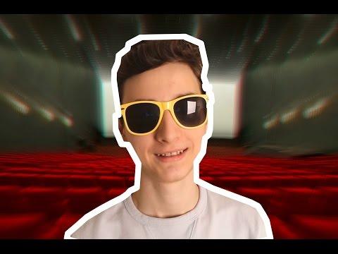 Видео Майнкрафт Очень страшные приключения с Брайаном