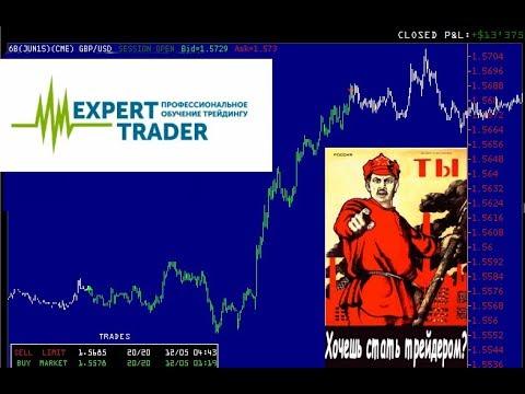 Лучшие сделки трейдера. Зарабатываю на финансовых рынках. Скальпинг на бирже и форекс.