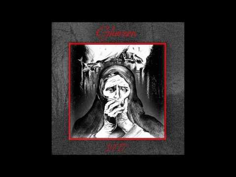 Gherzen - 1917 (Full Album)