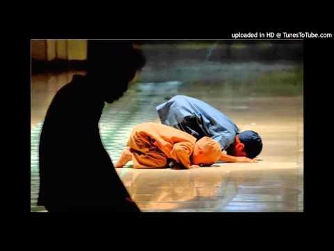 அல்லாஹ்வை நாம் தொழுதால் - Allahvai Naam Thozuthal