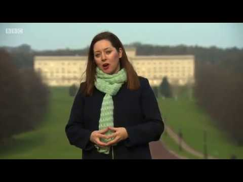 Spotlight NI  The Future of Stormont (Pt 1) 14 02 17
