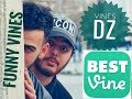 Download mp3 CSP - Funny Vines - DZ VINES 1 for free