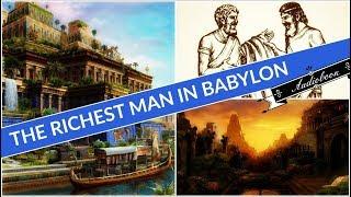 The richest man in Babylon | Ganzes Hörbuch | Business Hörbuch