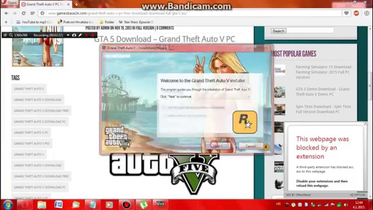 gta 5 keygen download