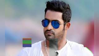 Jr.NTR Status Telugu | Jr.NTR WhatsApp/fb status Telugu
