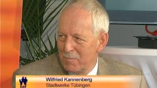 fdf 2014 - Talk Stromspeicherung