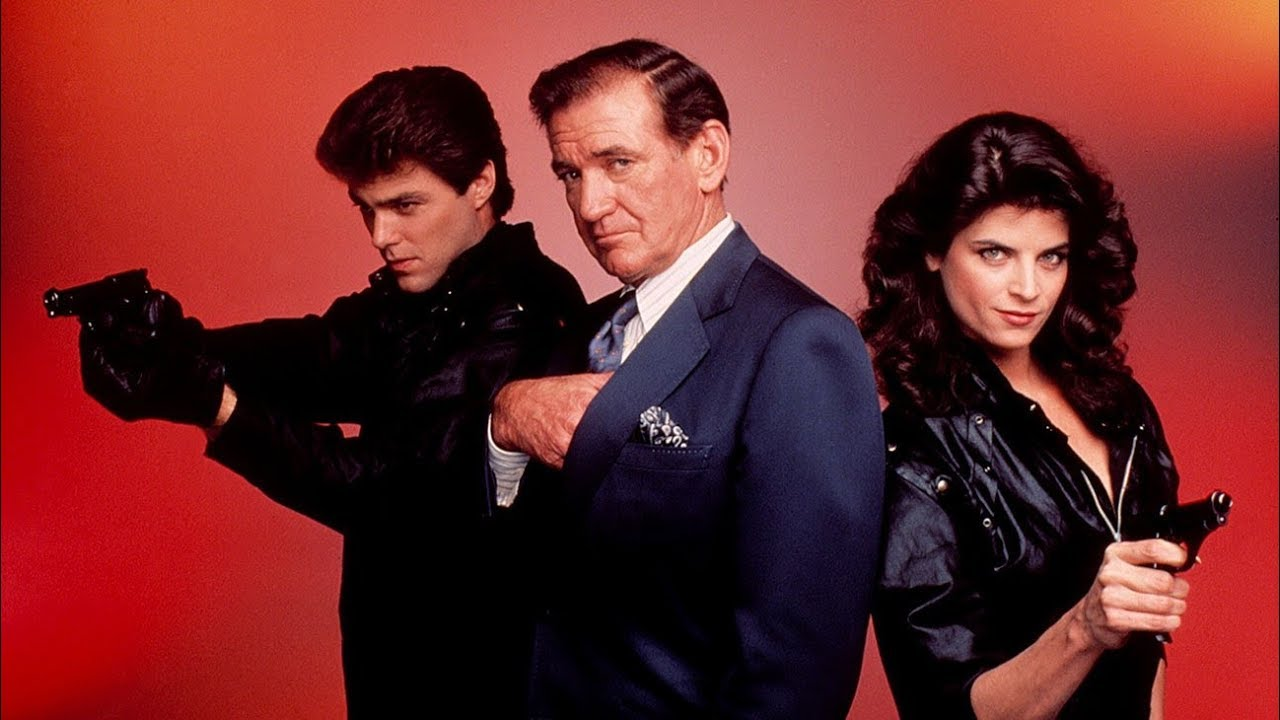 Serie 1983