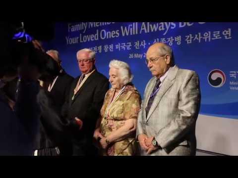 2017 MPVA Revisit Korea Families Program