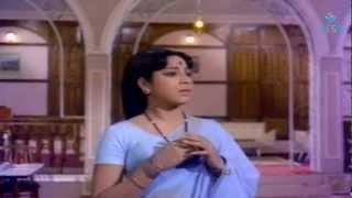 Vellikizhamai Viratham Tamil Full Movie