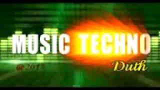 Jangan Tinggalkan Aku MT Music Techno