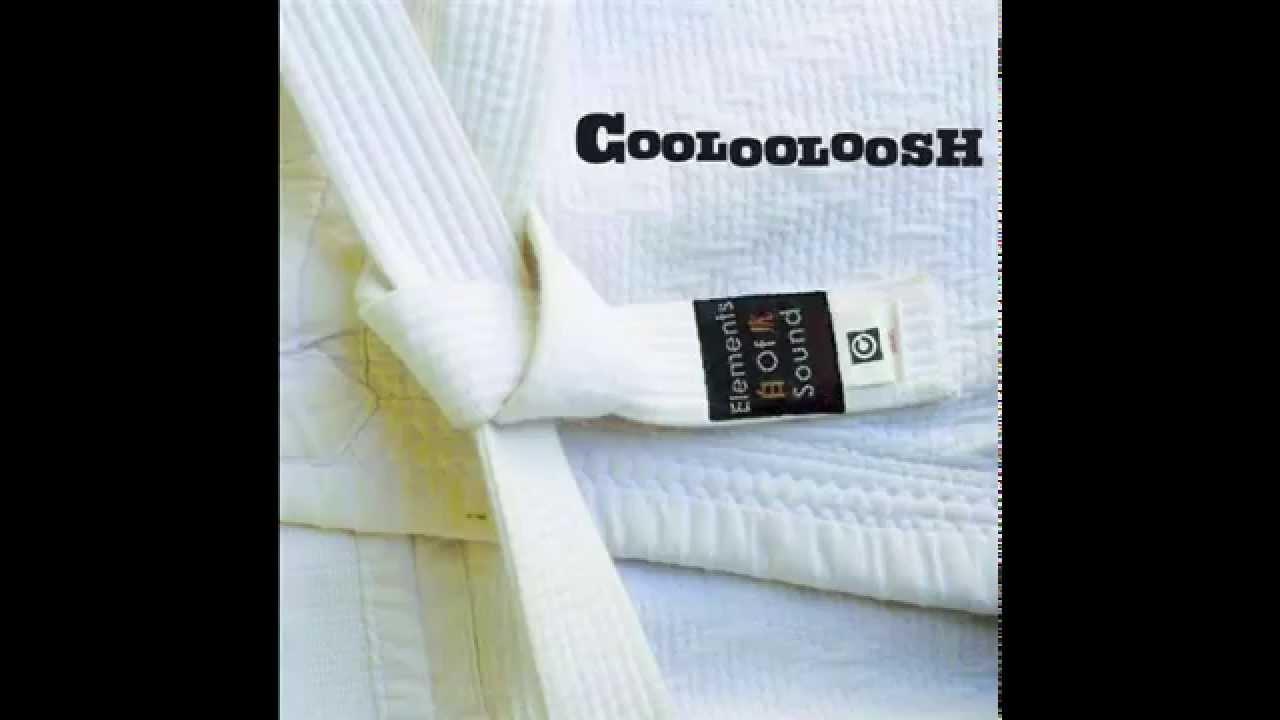 Coolooloosh | Songs, Reviews, Credits - allmusic.com