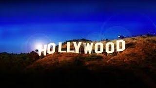 Самые загадочные места Земли.16_hollywood