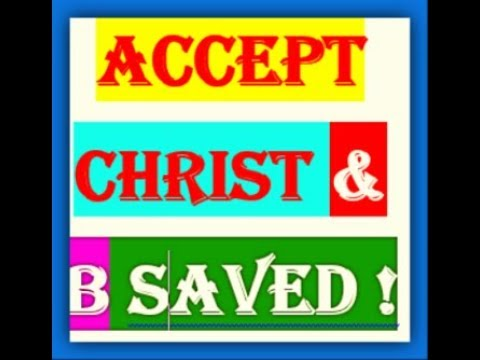 TO WOODY HARRELSON: WE INVITE U2 ACCEPT CHRIST & BE SAVED !!