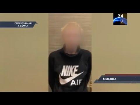 Сводки криминальных новостей в коротком видео обзоре от 27 марта 2020 года