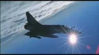 Les Chevaliers Du Ciel / Sky Fighters Extra Footage 20min