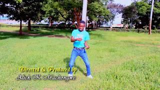TINDO Ngwazi.Tirwirei(official video)