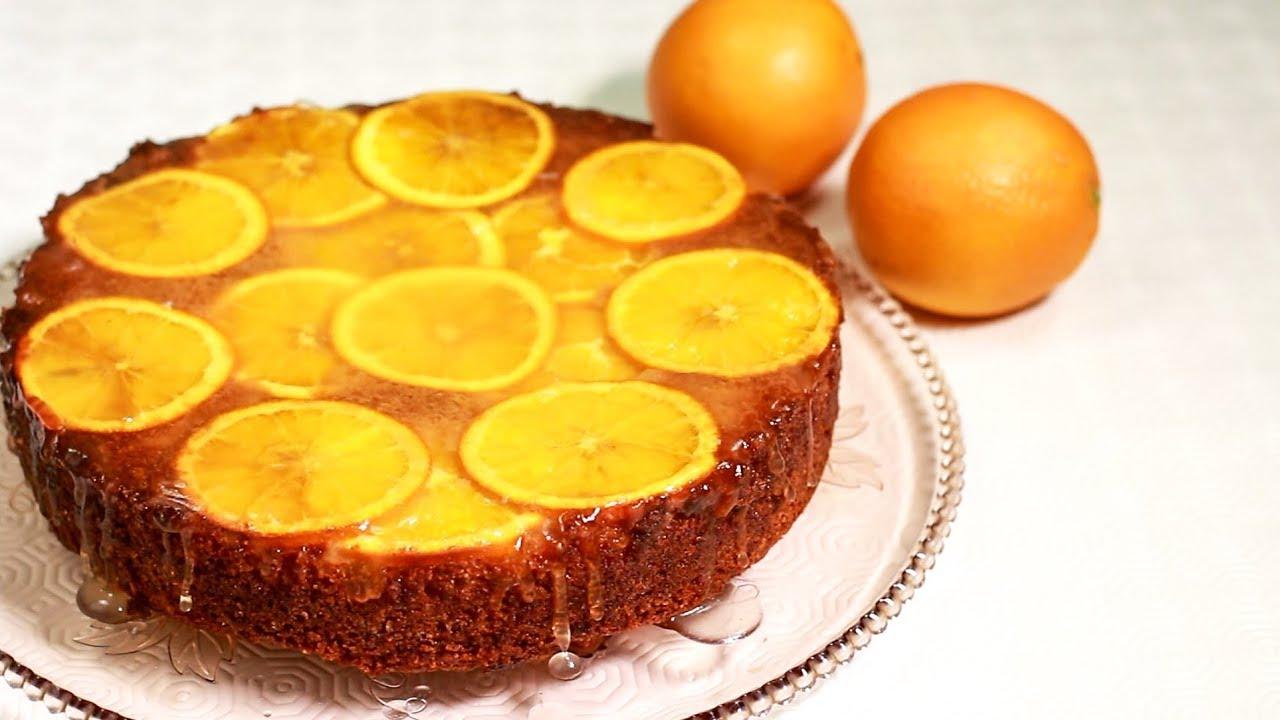 Orangenmarmelade kuchen mit gewinnspiel zum heimkinostart for Kuchen gewinnspiel