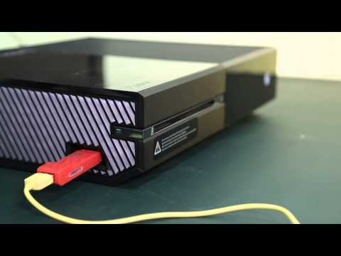Brook Super Converter PS3/PS4 to Xbox one