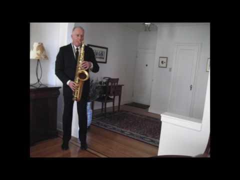 Tom's Cool Jazz 1