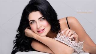 TOP 5 Miss Pakistan Bikini shoot/ top 5 miss pakistan swimsuits shoot