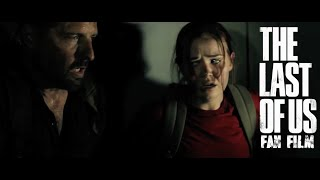 The Last of Us OFFICIAL FAN FILM - Stafaband