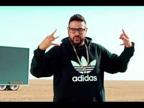 Fashion Waley Babu Ft  Goodshah And Badshah HD Video Song 2015