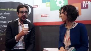 Ernesto Belisario | Startup e tutela delle idee