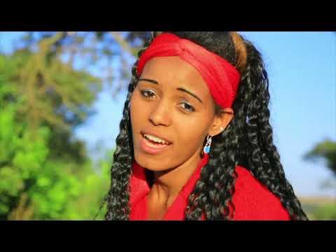 New Oromo Music Sirba Jaalalaa Best Oromo Love Song Music