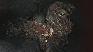 【PSVR】【実況】恐怖の館から脱出せよ!バイオハザード7をツッコミ実況Part27