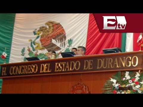 Despiden en Durango a 200 empleados por quejas ciudadanas / Vianey Esquinca
