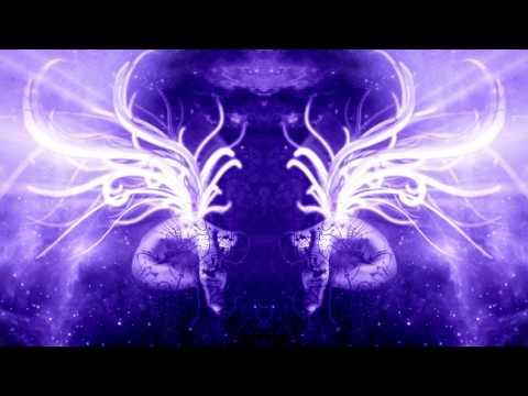 ☯Hemispheres (1 hour Yin Yang/Balance